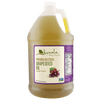 Grapeseed Oil 128 fl oz (1 gal)
