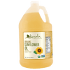 Organic Sunflower Oil 128 fl oz (1 gal)