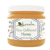 Raw Unfiltered Honey 3 lb