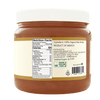 Organic Raw Oaxaca Honey 3 lb
