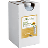 Organic Sunflower Oil 35 lb