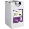 Grapeseed Oil 35 lb