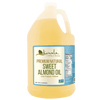 Almond Oil 128 fl oz (1 Gal)