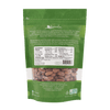 Organic Raw Cacao Beans 1 lb