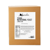 Nutritional Yeast,  Large Flake, 50 lb