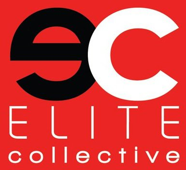 The Elite Collective