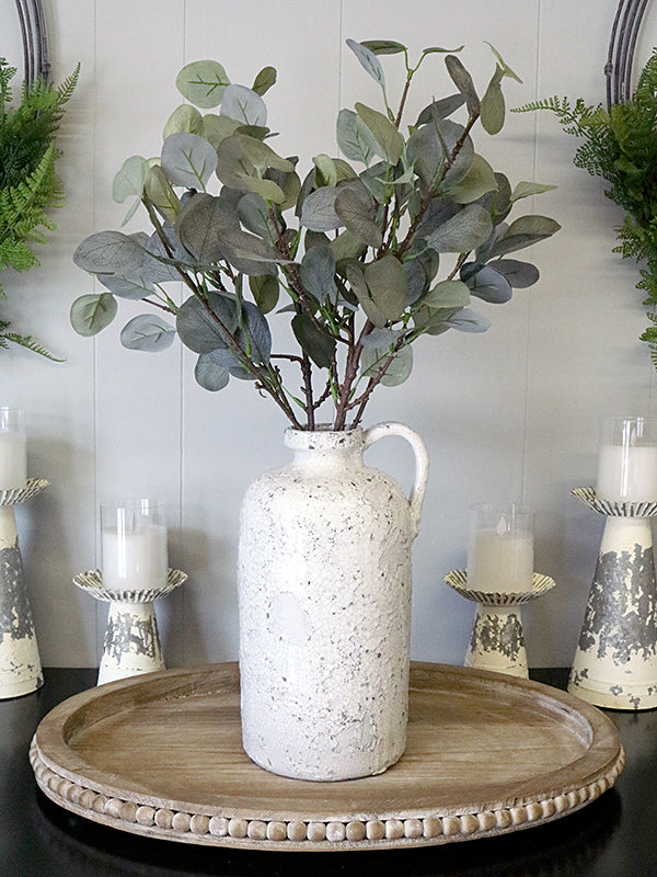 Spruce it up with Stems!