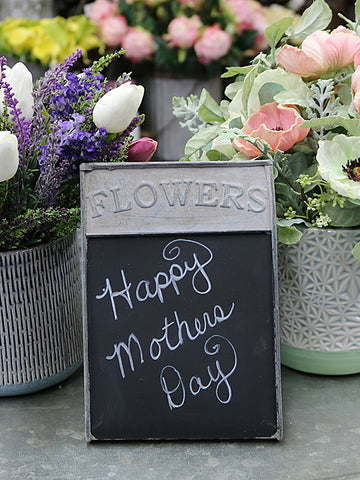 A REVIVED Mother's Day Gift Guide