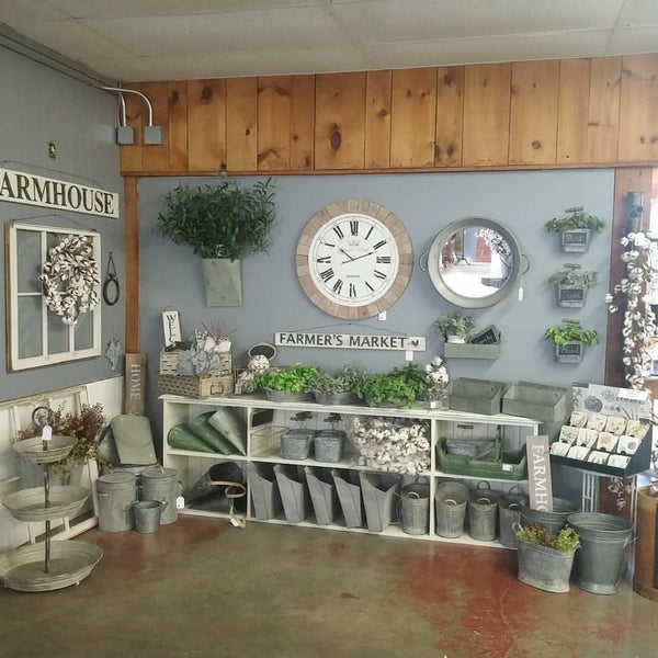 Handmade Signs for Your Farmhouse