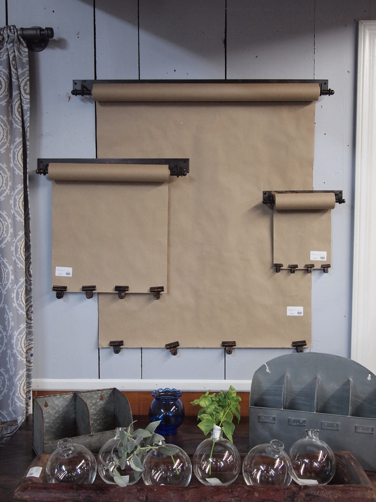 Note Scrolls Revived Furniture And Home Decor