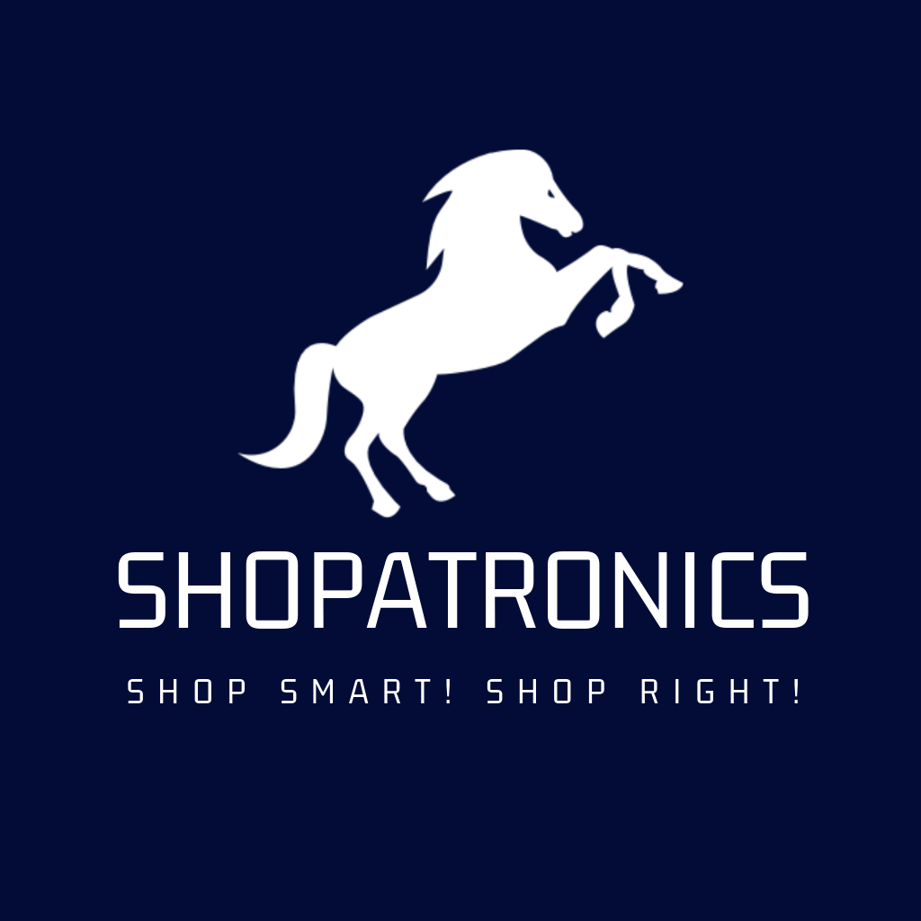 The best online deals and sales happening now this Black Friday Sales at Shopatronics - 25% off a wide selection of products