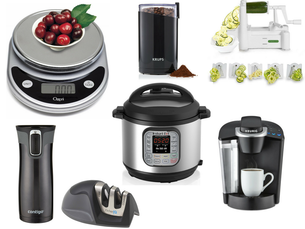 Shop Amazon Appliances Today