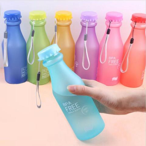 Get Your Water Bottles Today from Shopatronics & Save $10