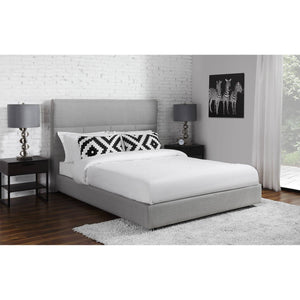 "Mainstays 6"" Coil Mattress, Multiple Sizes - Shopatronics - One Stop Shop. Find the Best Selling Products Online Today"