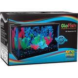 GloFish 5 Gallon Aquarium Kit - Shopatronics - One Stop Shop. Find the Best Selling Products Online Today