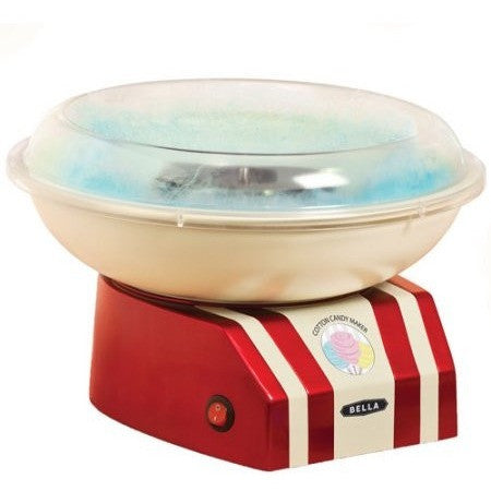 Bella Cotton Candy Maker - Shopatronics - One Stop Shop. Find the Best Selling Products Online Today