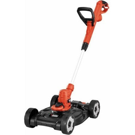 Black and Decker Corded City Mower Kit, MTE912 - Shopatronics - One Stop Shop. Find the Best Selling Products Online Today