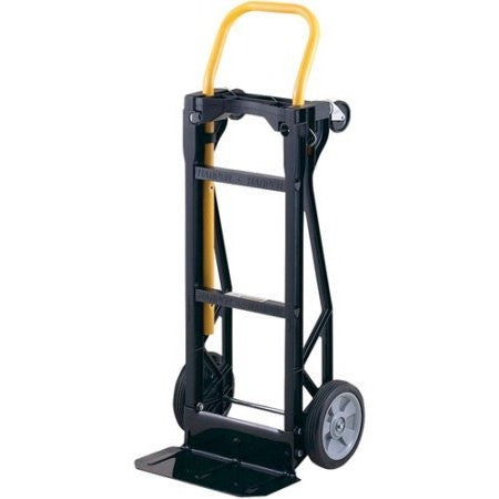 Harper Trucks 400lb Nylon Dolly and Cart - Shopatronics - One Stop Shop. Find the Best Selling Products Online Today