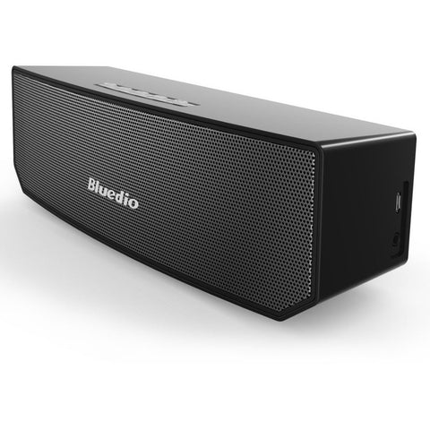 100%Original Bluedio BS-3 (Camel) Mini Bluetooth Speaker Portable Wireless Speakers Sound System 3D Stereo Music Surround - Shopatronics - One Stop Shop. Find the Best Selling Products Online Today