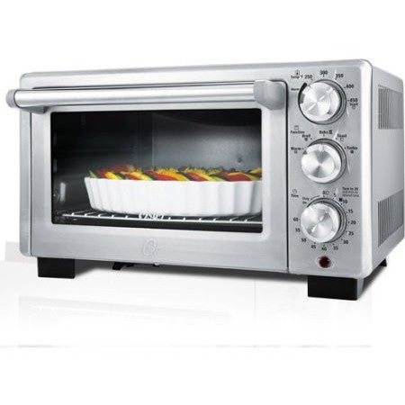 Oster Designed for Life Convection Toaster Oven - Shopatronics - One Stop Shop. Find the Best Selling Products Online Today