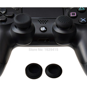 12 in 1 for Sony Playstation 4 ps4 DS4 Controller 4 Analogue Thumbsticks + 4 Joystick Grips +  3 LED Light Bar Stickers + 1 Tool - Shopatronics - One Stop Shop. Find the Best Selling Products Online Today