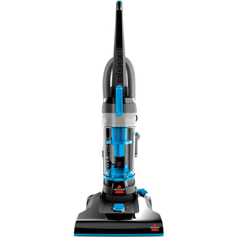 Bissell PowerForce Helix Bagless Vacuum, 1700 (New improved version of 1240) - Shopatronics - One Stop Shop. Find the Best Selling Products Online Today