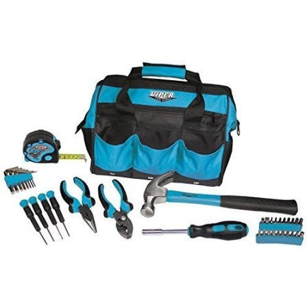 Viper Tool Storage 30 Piece Tool Set with Bag - Shopatronics - One Stop Shop. Find the Best Selling Products Online Today