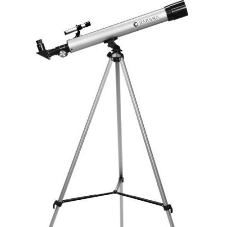 Barska Starwatcher 60050 Refractor Telescope - Shopatronics - One Stop Shop. Find the Best Selling Products Online Today