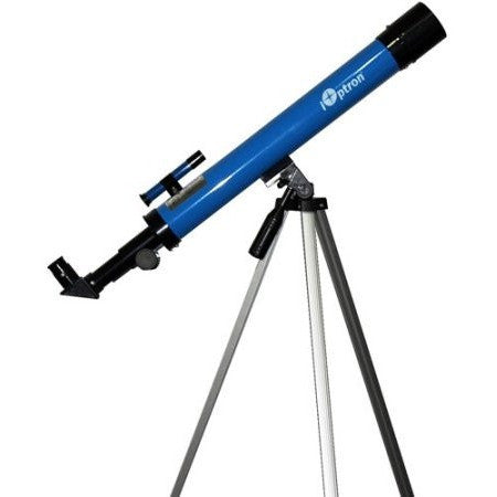 iOptron 600 * 50 Refractor Telescope - Shopatronics - One Stop Shop. Find the Best Selling Products Online Today