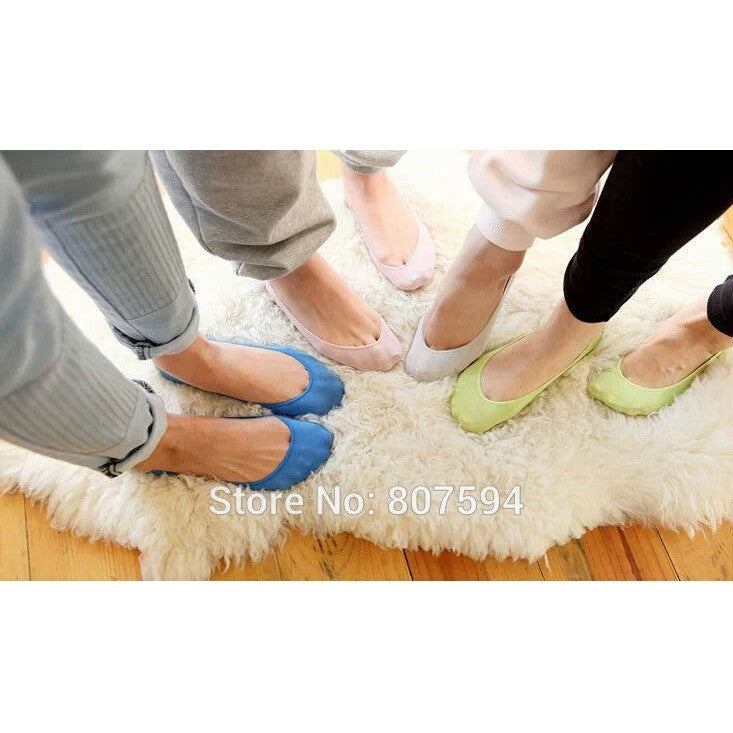 1pair Female Women Invisible ankle lace Socks Slippers Cotton Shallow Mouth Summer Brand Sock - Shopatronics - One Stop Shop. Find the Best Selling Products Online Today