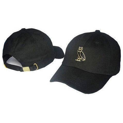 20 style new black white boys Drake custom sanpback printing baseball cap for men women sport fishing cap female egg hat - Shopatronics - One Stop Shop. Find the Best Selling Products Online Today