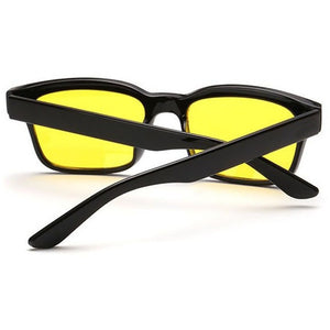 Computer eyewear glassess Anti Glare and Anti Blue rays Gaming glasses anti glare computer glasses - Shopatronics - One Stop Shop. Find the Best Selling Products Online Today
