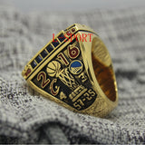 Cleveland cavaliers basketball championship ring copper material size 8 to 14 VIP James - Shopatronics - One Stop Shop. Find the Best Selling Products Online Today