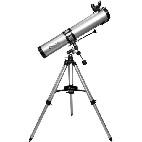 Barska 675 Power 900114 Starwatcher Reflector Telescope - Shopatronics - One Stop Shop. Find the Best Selling Products Online Today
