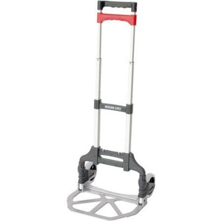 Magna Cart MCX Personal Hand Truck - Shopatronics - One Stop Shop. Find the Best Selling Products Online Today