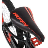 Huffy Pro Thunder 20'' Road Bike - Shopatronics - One Stop Shop. Find the Best Selling Products Online Today