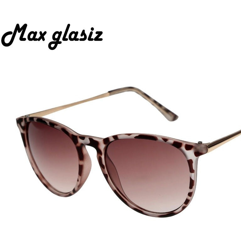 3 Colors New Coating Fashion Sunglasses - Shopatronics - One Stop Shop. Find the Best Selling Products Online Today