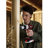 Black & Decker 20-Volt Matrix Drill, BDCDMT120 - Shopatronics - One Stop Shop. Find the Best Selling Products Online Today