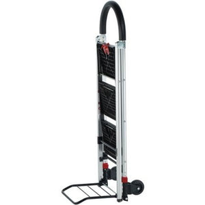 Conair Travel Smart Ladder Kart II Hand Truck - Shopatronics - One Stop Shop. Find the Best Selling Products Online Today