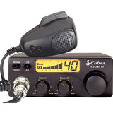 Cobra 19 Ultra III Citizen Band Radio - Shopatronics - One Stop Shop. Find the Best Selling Products Online Today