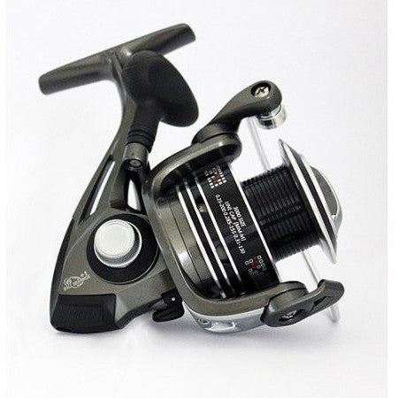 Outdoor Angler Spinning Reel 30 - Shopatronics