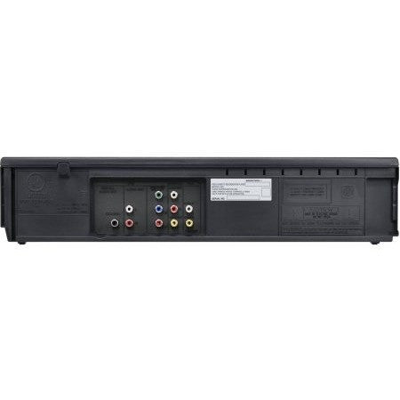 Sanyo FWDV225F DVD/VCR Player - Shopatronics