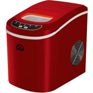 Igloo Portable Countertop Ice Maker - Shopatronics