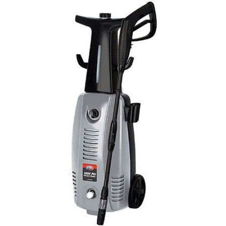 All Power 1800 PSI Pressure Washer - Shopatronics - One Stop Shop. Find the Best Selling Products Online Today