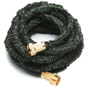Flex Hose, Tough Grade, 100' - Shopatronics