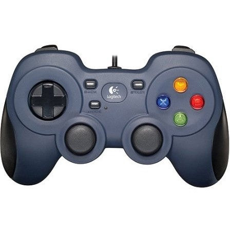 Logitech F310 GamePad - Shopatronics - One Stop Shop. Find the Best Selling Products Online Today