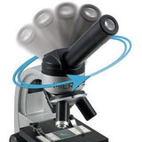 Celestron Micro360 Dual-Purpose Microscope - Shopatronics - One Stop Shop. Find the Best Selling Products Online Today
