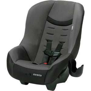 Cosco Scenera NEXT Convertible Car Seat, Choose your Color - Shopatronics - One Stop Shop. Find the Best Selling Products Online Today