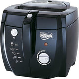 Presto Cool Daddy Cool Touch Deep Fryer - Shopatronics