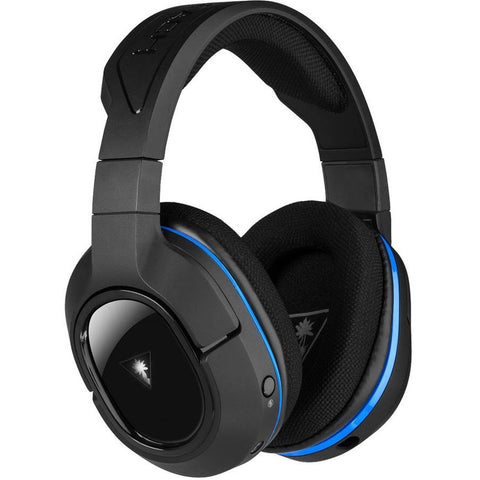 Turtle Beach Stealth 400 Wireless Gaming Headset (PS4 / PS3 / Mobile) - Shopatronics - One Stop Shop. Find the Best Selling Products Online Today